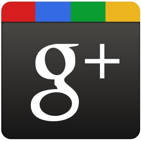 How to Get 1000 Google Plus Shares in Five Minutes | Twitter is a party...Social Media fun | Scoop.it