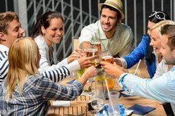rencontrer des amis- Meetinggame   recherche des amis   Scoop.it