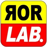 ROR Lab. Rails Guide - Migration | Ruby on Rails | Scoop.it