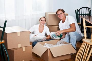 Personal & Household Storage | College Storage - Proguard Self Storage | Proguard Self Storage | Scoop.it