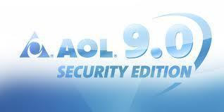 Turn on TopSpeed in AOL 9.0 Security Edition | Support for Virus Removal | Scoop.it