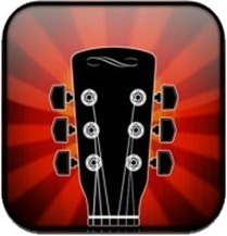 Best iPad Apps for Learning Guitar | iPad Resources for Educators | Scoop.it