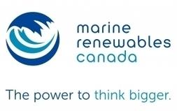 News & Upcoming Events - Marine Renewables Canada | Energy & Renewables | Scoop.it