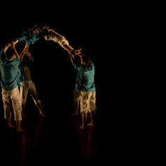dance | Dance News | Scoop.it
