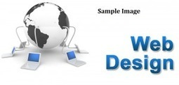 Web Presence cannot be ignored in this Competitive Marketplac | web design | Scoop.it
