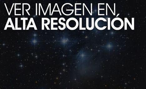 Astrosismología: la música de las estrellas | Mundo | Scoop.it