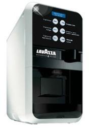 LAVAZZA Espresso Point | Sensation Café | Distributeur automatique de café | Scoop.it