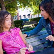 Développer ses habiletés parentales améliore la santé mentale des enfants | PsychoMédia | Pédagogie-s | Scoop.it