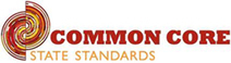 The Common Core Toolkit: October 2013 | CutToTheCore | Scoop.it