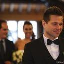 Photographe mariage Lausanne | Dani & Patrick, sneak peek | LunaCat Studio | Photographe | Scoop.it