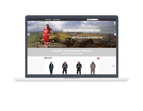 Web Design Callington, Cornwall - Built for Local Business | Web Design Cornwall | Scoop.it