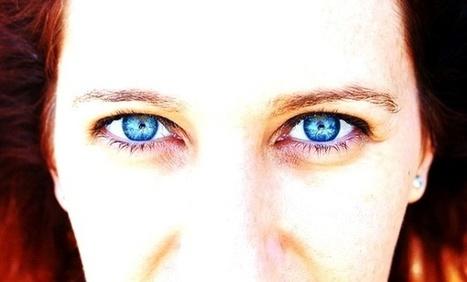 Occhio secco, 5 farmaci tra le cause | MedicinaLive | Medic | Scoop.it