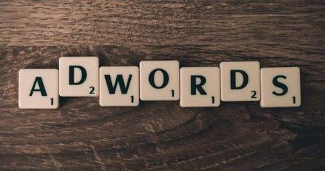 Cómo conseguir la certificación gratis de Google Adwords | El diario de Alvaretto | Scoop.it