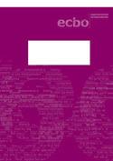 Verschillende wegen, gelijke bestemmingen | ecbo | D.I.P. Digital in Progress | Scoop.it
