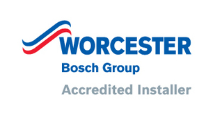 Gas Safe Registered Engineers West Wickham, Gas Appliances Safety Checks & Accreditations | Boiler Installation, repair & services in West Wickham, Bromley & Croydon | Scoop.it