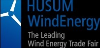HUSUM WindEnergy 2012 - The Leading Wind Energy Trade Fair | ALL EVENTS - CARMEN ADELL | Scoop.it
