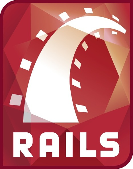 Why choose Ruby on Rails Mobile App Development?   Ruby On Rails   Scoop.it