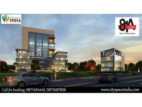 Amour 81 Avenue 9873x687898 Retail Shops Sector 81a Gurgaon Gurgaon - Free Classifieds In India | Classified ads Online | Totalfree.in | Tapasya 70 Grandwalk Sector 70 Gurgaon new commercial Project | Scoop.it