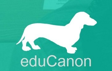 Turn YouTube into a Classroom with eduCanon | Tecnologias para el Aprendizaje y el Conocimiento (TAC) | Scoop.it