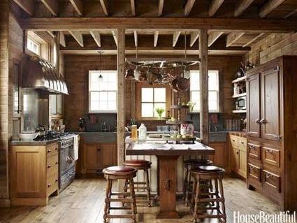 Phụ kiện tủ bếp cao cấp: Bắt đầu xây dựng căn bếp gia đình - Bạn cần biết những gì? | Xu hướng cho các mẫu thiết kế bếp đẹp hiện đại | Scoop.it