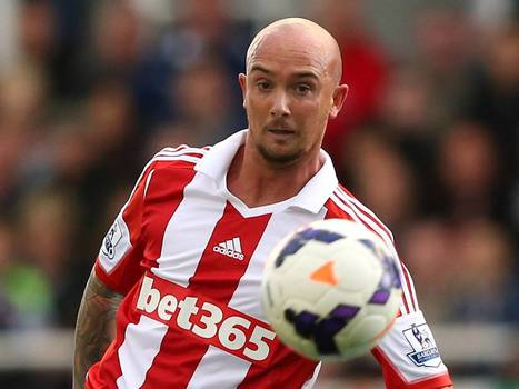 Premier League: Stoke City v Norwich City match preview - The Independent | aston villa football club | Scoop.it