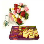 Send Rakhi with Flowers | Rakhi Gifts | Scoop.it