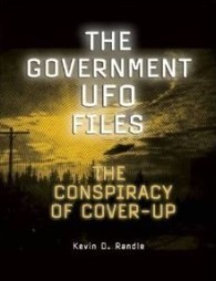 The Government UFO Files | Metaphysicmedia | Scoop.it