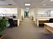 Office Cleaning   Commercial Cleaning Services   Kimmie Kare   It's all about Carpets   Scoop.it