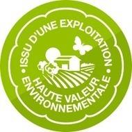 Deux fois plus d'exploitations à haute valeur environnementale en 2016 | Réglementation Environnementale | Scoop.it
