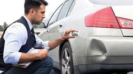 Dyman Associates Insurance: Province drives through auto insurance rate reductions | Dyman Associates Insurance Group | Scoop.it
