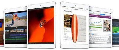 UK Government Bans iPads and Smartphones from Cabinet Meetings - I4U News | Gov Austin | Scoop.it