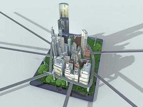 Smart City, ma in Italia funzionano? | Accoglienza turistica | Scoop.it