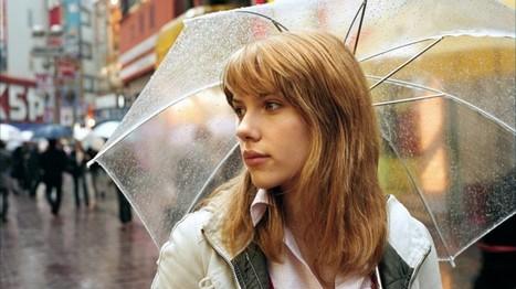 Top des Films Romantiques : Quel film d'amour regarder ? | Heya : De l'actu web insolite - buzz - ciné et série ! | Scoop.it