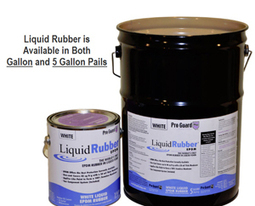 Liquid Rubber Siding | Home Improvement | Scoop.it