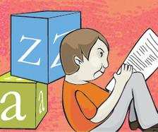 Write an essay plan | Ergo | DSC Library | Scoop.it
