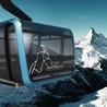 transports par cable - tram aérien