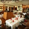 Food & Restaurants
