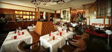 Restaurants India, Details of 32277 Restaurants in India | SAGMart | Food & Restaurants | Scoop.it