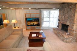 First Floor Convenience – Chateau Roaring Fork #31B | Joe Siegel Lender | Scoop.it