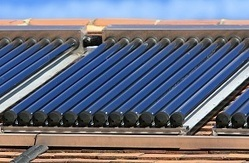 Solar Energy Blog | Introduction to Active Solar Energy | Renewable Energy | Scoop.it