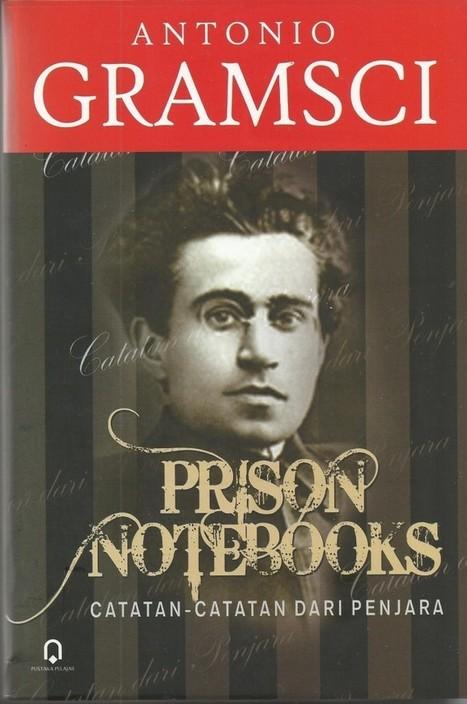 Ο Αντόνιο Γκράμσι ως εκπαιδευτής στα «Γράμματα από τη φυλακή» - Ερανιστής | Ιστορία Αρχαία, Βυζαντινή και Νεότερη | Scoop.it