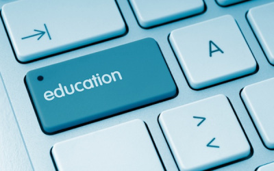 In Defense of Online Teaching andLearning…   Technology Enhanced Learning in Aviation   Scoop.it