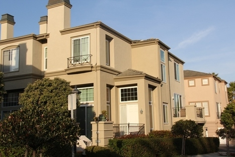 Huntington Beach Condos for Sale in Surfcrest-Huntington Beach real estate   Real Estate Across the US   Scoop.it