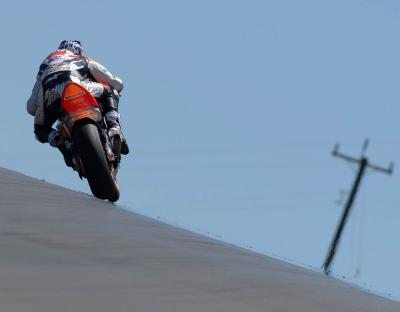 Hayden Still Matters After Ducati Exit | Ductalk Ducati News | Scoop.it