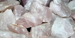 Healing Stones and Their Uses   Natural Health & Healing   Scoop.it