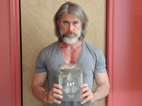 EAT : « Chroniques d'un fauve dans la jungle alimentaire » | Nouveaux paradigmes | Scoop.it
