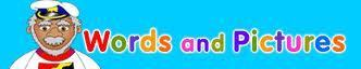 BBC - Words and Pictures - Phonics Year 2 | Intresting website for pupils 6-7 | Scoop.it