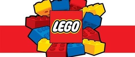 L'université de Cambridge ouvre un cours de pédagogie sponsorisé par la fondation LEGO ! | Technologie Éducative | Scoop.it
