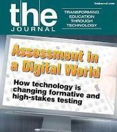 Digital Conversion Service Publishes Accessible, Multi-Platform Textbooks -- THE Journal | Accent...on technology! | Scoop.it