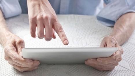 Apprendre/désapprendre. Sur la ligne de crête des apprentissages numériques - Digital Society Forum | elearningeducation | Scoop.it